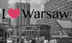 Kobiecy pomysł na biznes: pamiątki z Warszawy