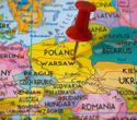 Nie warto wyjeżdżać z Polski. W 2030 zarobisz dużo więcej!