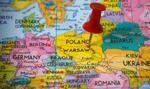 Do końca marca konsultacje społeczne ws. Strategii Rozwoju Polski Centralnej