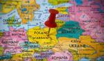 Światowy lider na rynku opakowań szklanych zainwestuje w Polsce