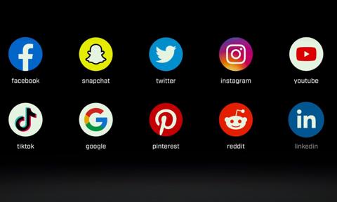 Ciemna strona biznesu social media. 6 cytatów z nowego filmu Netfliksa [Bez komentarza]