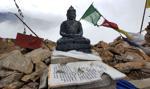 Tajlandia: były mnich skazany za oszustwa na 114 lat więzienia