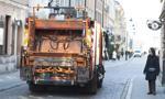 Firmy śmieciowe przeciw monopolowi samorządów w gospodarce odpadowej