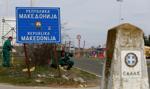 Macedonia oficjalnie zmieniła nazwę