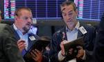 S&P500 hamletyzuje przy historycznym szczycie