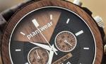 Plantwear ma umowę o współpracy z Monnari
