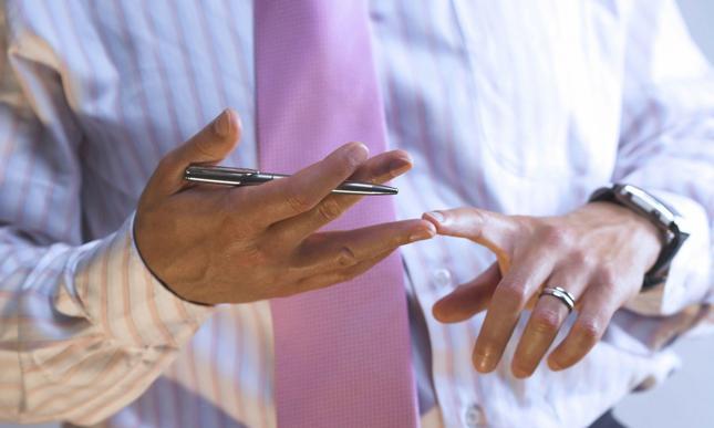 Refinansowanie kredytu – co to jest kredyt refinansowy?