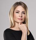 Agnieszka Jabłońska-Twaróg