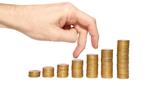 Kredyty gotówkowe - SMART Ranking