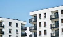 Kredyt hipoteczny a umowa na czas określony – co na to banki?
