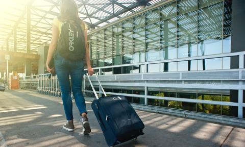 Austria ogłosiła ostrzeżenie przed podróżami do Rumunii, Bułgarii i Mołdawii