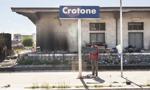 Włochy: w Crotone od tygodnia trwa liczenie głosów po wyborach