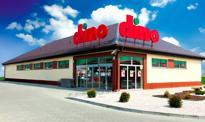 Dino Polska - to musisz wiedzieć o IPO