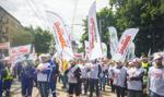 Solidarność kopalni Turów: decyzja TSUE jest podważeniem sensu funkcjonowania Polski w UE