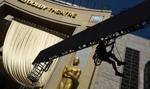 Oscary 2015. Który film zarobił najwięcej?