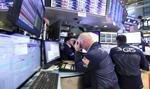 Amerykańskie obligacje biją rekordy. Fed wznowi QE?