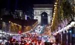 Francja: plan pomocy dla kierowców o najniższych dochodach