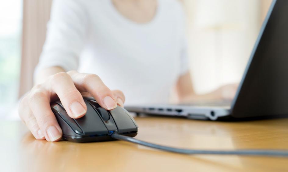 Kredyt gotówkowy bez zaświadczeń - czy to możliwe? Informacje