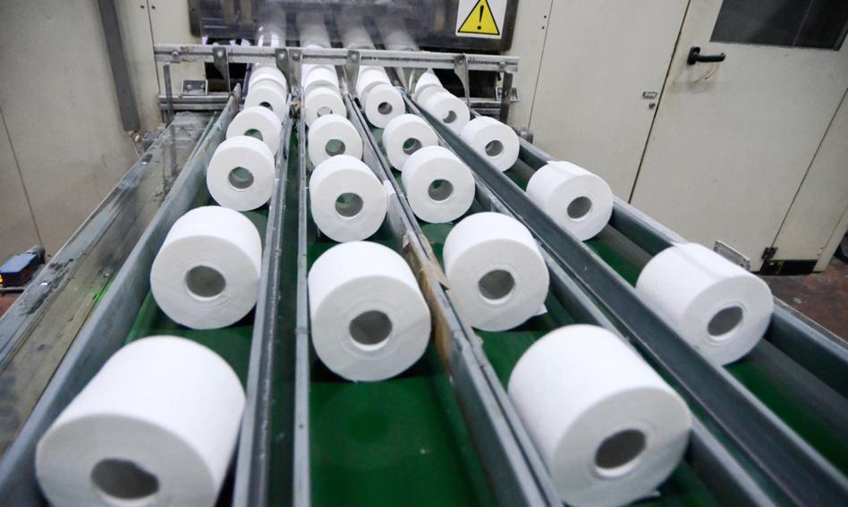 Inflacja producencka w Polsce dobiła do 7 proc. rocznie