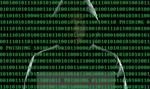 USA: rosyjski haker przyznał się do zarzucanych czynów przed sądem w USA