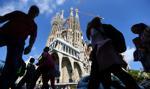 Hiszpania: władze Barcelony nie chcą