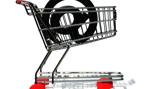Udział e-commerce w polskim handlu wzrósł w kilka tygodni ponad dwukrotnie
