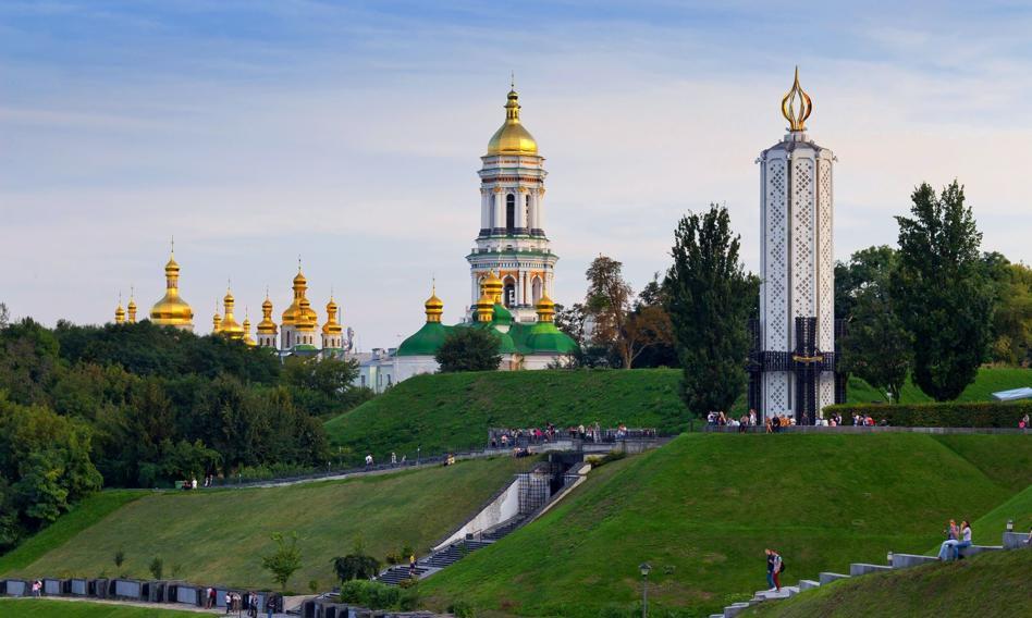 Parlament Ukrainy przegłosował tzw. ustawę o oligarchach
