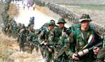 Rozejm między rządem Kolumbii z FARC skończy się 31 pażdziernika