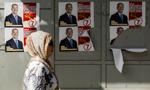 Mieszkańcy Czarnogóry wybrali prezydenta