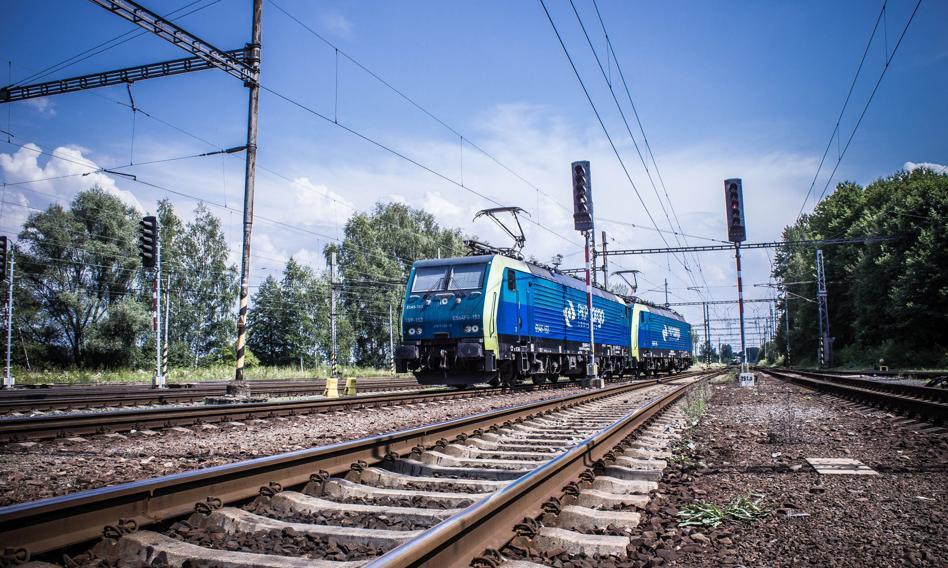 PKP Cargo przejmuje majątek po fabryce wagonów Gniewczyna