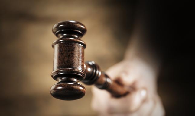 Likwidator szkód skazany za wyłudzenie ponad 6 mln zł