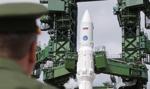 Rosja: Ostatnie przygotowania do startu rakiety nośnej Angara-A5