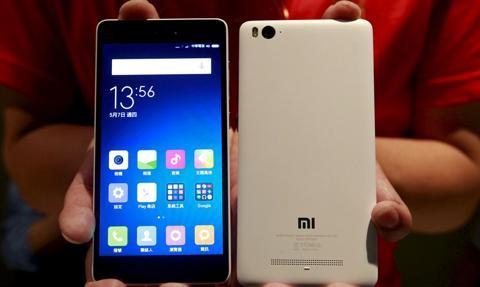 """Chiński producent smartfonów Xiaomi zatrudnił eksperta. Ma ocenić """"czy produkty są bezpieczne"""""""
