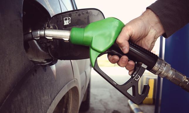 Niższe rachunki za paliwo z kontem firmowym