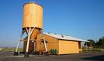 Obligatariusze Fabryki Konstrukcji Drewnianych w tarapatach. Spółka nie spłaca długów