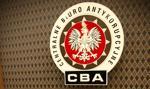 CBA sprawdza inwestycję wartą 285 mln zł