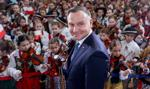 """Prezydent """"przyklepał"""" 2 mld zł dla TVP"""