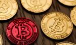 Kolejna przecena bitcoina. Tym razem przez SEC