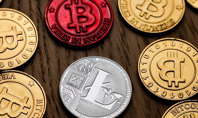 Komunikat Ministerstwa Finansów wzbudził emocje wśród handlujących kryptowalutami