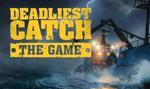 """Ultimate Games sprzedał ponad 6,6 tys. szt. gry """"Deadliest Catch: The Game"""" na platformie Steam"""