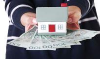 Wcześniejsza spłata hipoteki mniej kosztowna – banki zmieniają cenniki