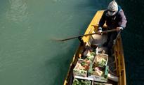 Włochy: koronawirus mocno obniżył stopę bezrobocia
