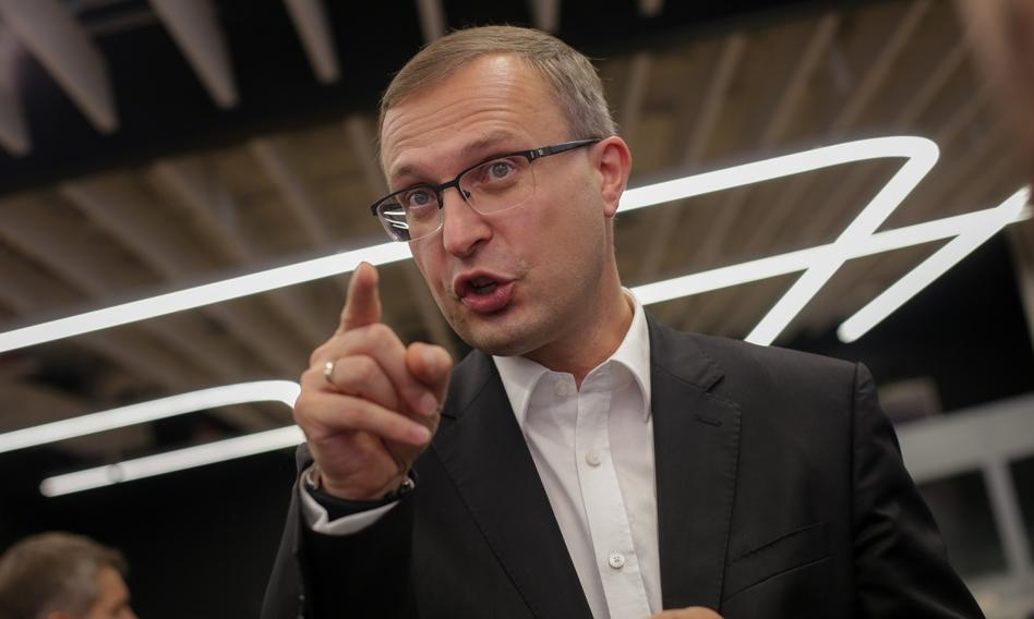 Prezes PFR: Niedobrze, że opóźnia się reforma OFE i upowszechnienie IKE