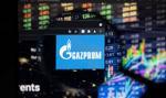 Gazprom zapewnił, że może pokryć 1/3 wzrostu konsumpcji gazu na świecie