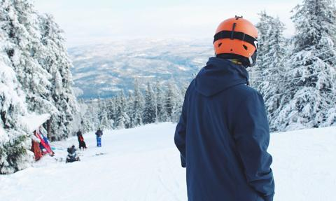 Nowe reguły na stokach narciarskich we Włoszech