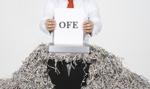 Sąd: pozew zbiorowy ws. reformy OFE - dopuszczalny prawnie