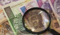 Rekordowe, niskie rentowności polskich obligacji