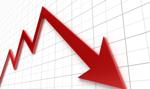 Bezrobocie wciaż spada. 12% pękło