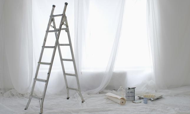 Kredyt na remont mieszkania - wszystko co musisz wiedzieć