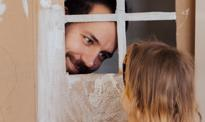 Rodzice bez zasiłku opiekuńczego. Tarcza 4.0 naprawi błąd rządzących